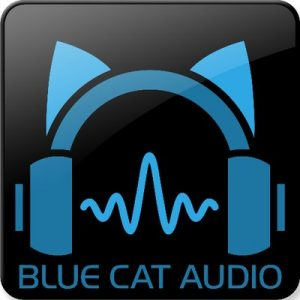 Blue Cat's PatchWork VST Crack