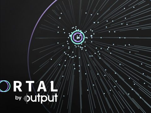 Output Portal VST Torrent