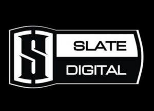 Slate Digital VMR Complete Bundle Free Download