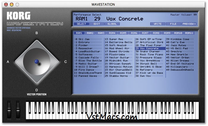 Korg Legacy Special Collection Torrent