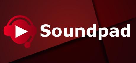 SoundPad VST Crack