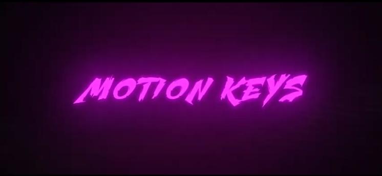 Sample Logic Motion Keys Crack